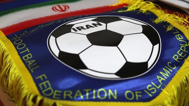وعده امروز فدراسیون فوتبال: به جام جهانی صعود میکنیم