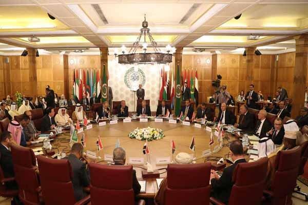 انتقاد نخستوزیر سابق عراق از ایران/واکنش اتحادیه عرب به اقدام ایران در به رسمیت شناختن سفیر یمن/حمایت فرانسه از حمله اسرائیل به سوریه/ ادعای ملک سلمان درباره استفاده از سلاح های ایرانی