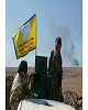 عقبنشینی کردها تا ۳۰ کیلومتری از مرز ترکیه/ دمشق:...