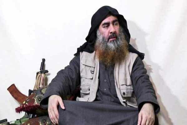 آمریکا البغدادی را از بیم افشای اسرار داعش کشت