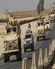 استقرار تجهیزات نظامی آمریکا در نزدیکی میادین نفتی...