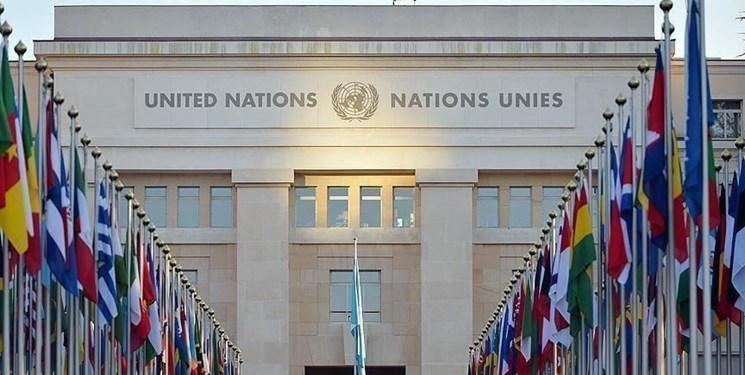 روند آستانه به ژنو رسید!/ آغاز به کار نشست کمیته قانون اساسی سوریه با حضور سه هیات سیاسی/  پیشنویس قانون اساسی پیشنهادی معارضان سوری تهیه شد!