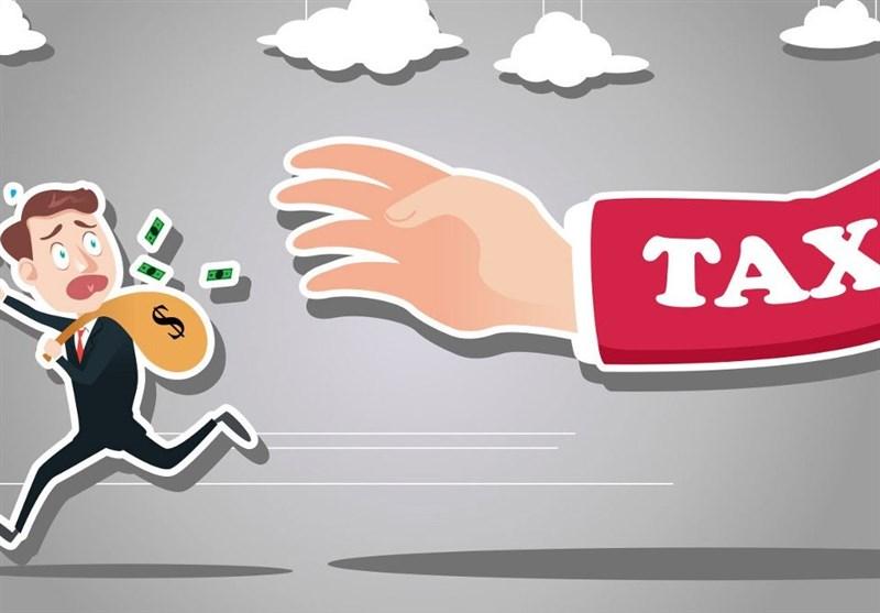 میلیاردرهای فراری از مالیات، ۷۰۳ میلیارد تومان یارانه نقدی گرفتند!