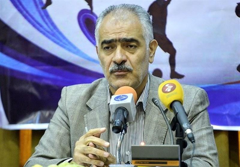 لغو مجدد انتخابات فوتبال تهران؛ مورد عجیب فردی بنام شیرازی!