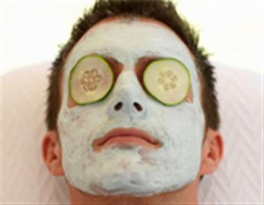 تاثیر ماسک سیب زمینی بر روی پوست