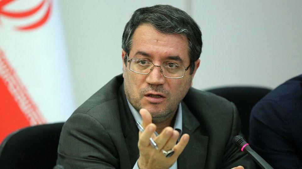 واکنش وزیر صنعت به کمبود لاستیک در بازار