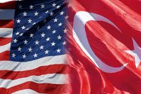 دو سناتور آمریکایی خواستار تحریم ترکیه شدند
