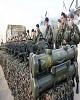 پشت پرده ازسرگیری کمکهای نظامی آمریکا به لبنان!