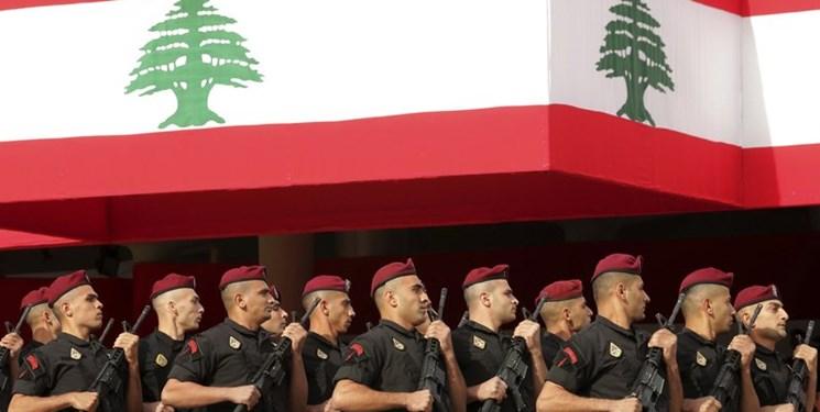 پشت پرده از سرگیری کمک های نظامی آمریکا به لبنان!