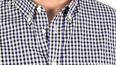 هفت پیراهن تابستانی ضروری برای هر مردی