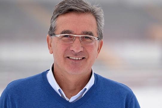 بزودی اعلام خبر رسمی سرمربیگری برانکو در تیم ملی
