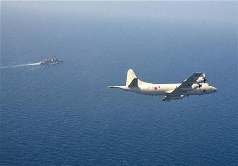 اعزام نیروهای ژاپنی به خلیج فارس با اطلاع ایران/افشای ورود ۳ هواپیمای حامل تسلیحات امارات به اقلیم کردستان عراق/ درخواست واشنگتن از ۴ کشور عربی برای امضای توافق با اسرائیل/نامه انگلیس، فرانسه و آلمان به سازمان ملل علیه برنامه موشکی ایران