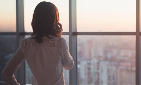 هفت روش متفاوت آماده شدن برای قرار عاشقانه