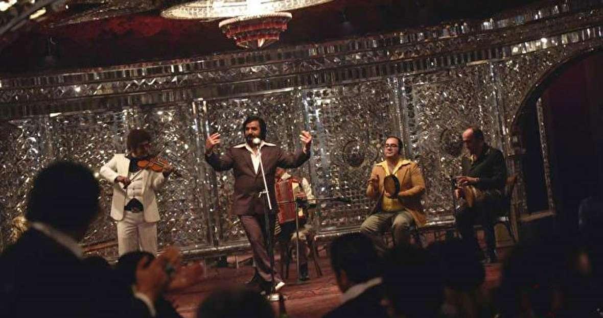 «مطرب»، کمدی متکی بر فرمول تکراری پرطرفدار در سینمای ایران
