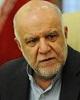 آخرین خبر از وام ۵ میلیارد دلاری روسیه به ایران/ روند...