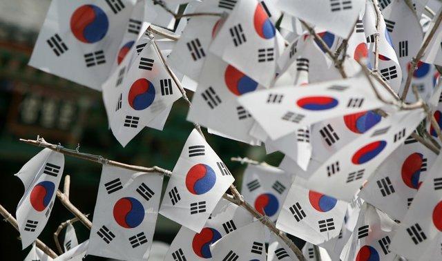 کاهش انگیزه سرمایه گذاران برای انجام پروژه های عمرانی جدید در کره جنوبی