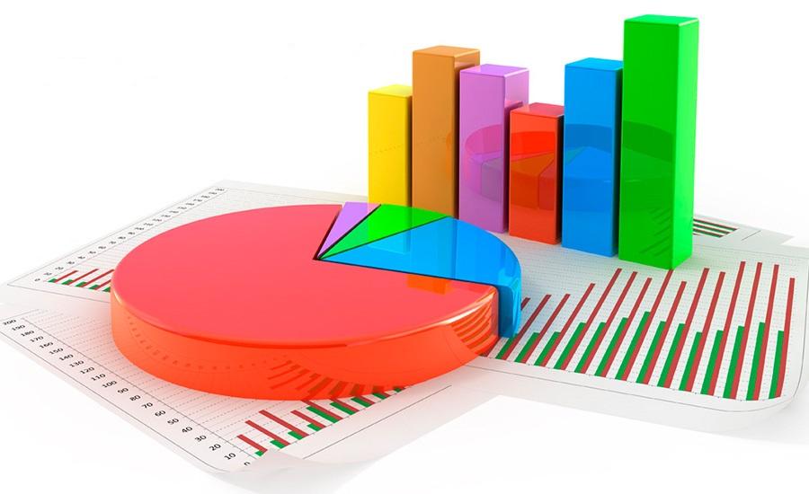 اصلاحات ساختاری بودجه به کجا رسید؟