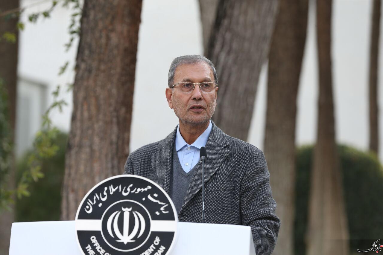 روایت مقام دولتی از آلزایمر یک پهلوی