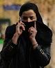باز هم بوی نامطبوع و مرموز بخشهایی از تهران را فراگرفت!