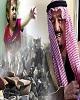 چرا عربستان از مواضع منطقهای خود عقبنشینی کرده است؟!
