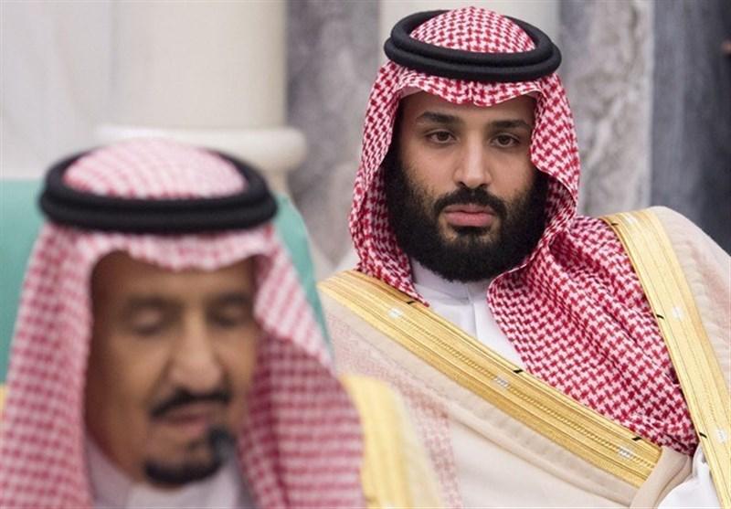 چرا عربستان از مواضع منطقه ای خود عقب نشینی کرده است!؟