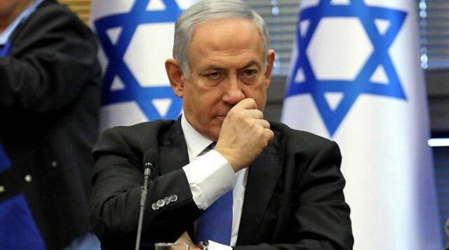 نتانیاهو: سه اولویت من ایران، ایران و ایران است