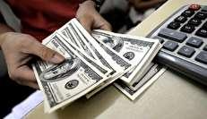 جهش سه برابری قیمت بنزین، دلار را برای چه نرخی آماده میکند؟