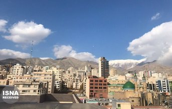 آخرین مهلت ثبت نام مسکن فرهنگیان