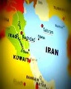 ورود ۵۰۰ خودروی نظامی آمریکایی به عراق/احضار سفیران ۳ کشور اروپایی و کانادا از سوی وزارت خارجه عراق/ هشدار مسئول جدید سیاست خارجی اتحادیه اروپا در مورد فروپاشی برجام/تلاش رسانههای سعودی و آمریکایی برای ایجاد جنگ داخلی در عراق