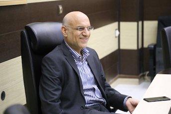 فتحی از استقلال رفت/ موافقت وزیر ورزش با استعفا