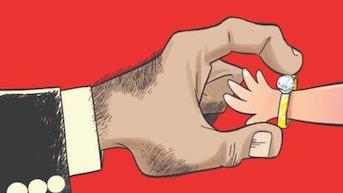 افزایش ۴ برابری کودک همسری به خاطر وام ازدواج