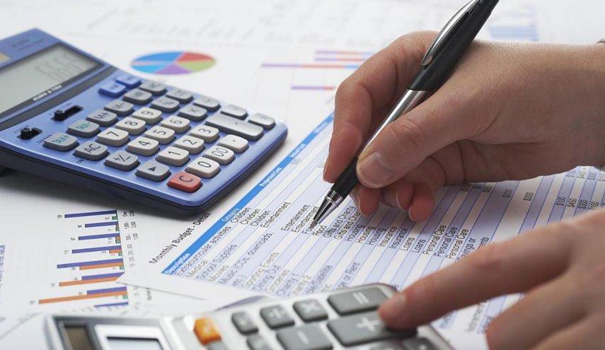 هزینه ماهانه هر ایرانی برای دولت در سال آینده چقدر خواهد بود؟