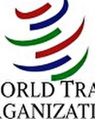 آمریکا اعتبار WTO را تضعیف کرده است