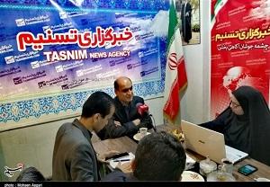 استاندار گلستان دستگیری فرماندار رامیان را تایید کرد