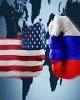 لبنان به عرصه تقابل آمریکا، روسیه و ایران تبدیل خواهد...