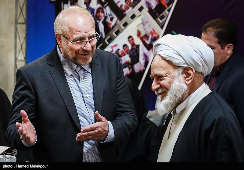 فقط شورای ائتلاف درباره سرلیستی قالیباف در تهران تصمیم میگیرد/ قالیباف چطور کاندیدای مجلس شد؟/ فعلا اصولگرایان و انقلابیون وحدت کاملی دارند