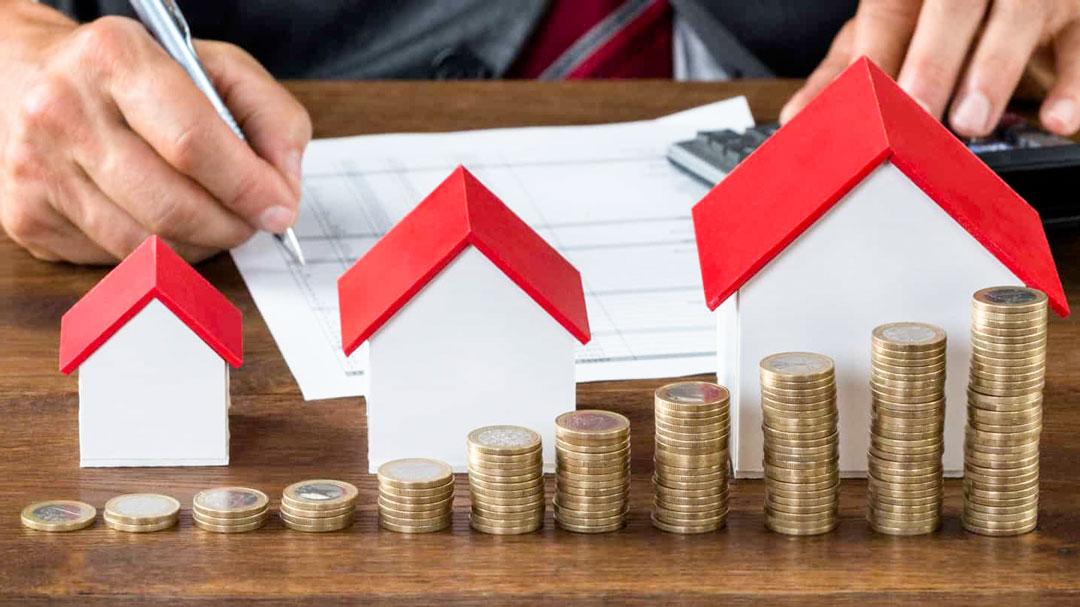 مالیات بر عایدی سرمایه با سوداگران مسکن، سکه و ارز مقابله خواهد کرد