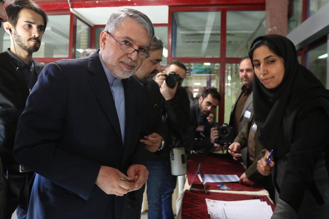 برای کاروان ایران در المپیک توکیو اسپانسر پیدا نشد! / صالحی امیری زیربار پیشنهاد بدون ضمانت «شرکت بدنام» نرفت