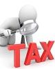 رمزگشایی از رقم دقیق مالیاتِ شرکتهای دولتی با بودجه ۱۴۸۳ هزار میلیارد تومانی در سال آینده