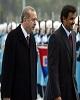 ترکیه تنها شریک استراتژیک خود در خلیج فارس را از دست خواهد داد!؟