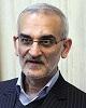 کناره گیری «پورسیدآقایی» از معاونت حمل و نقل و ترافیک شهرداری تهران با استعفا