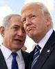چرا اسرائیل نگران مذاکرات میان ایران و آمریکاست؟