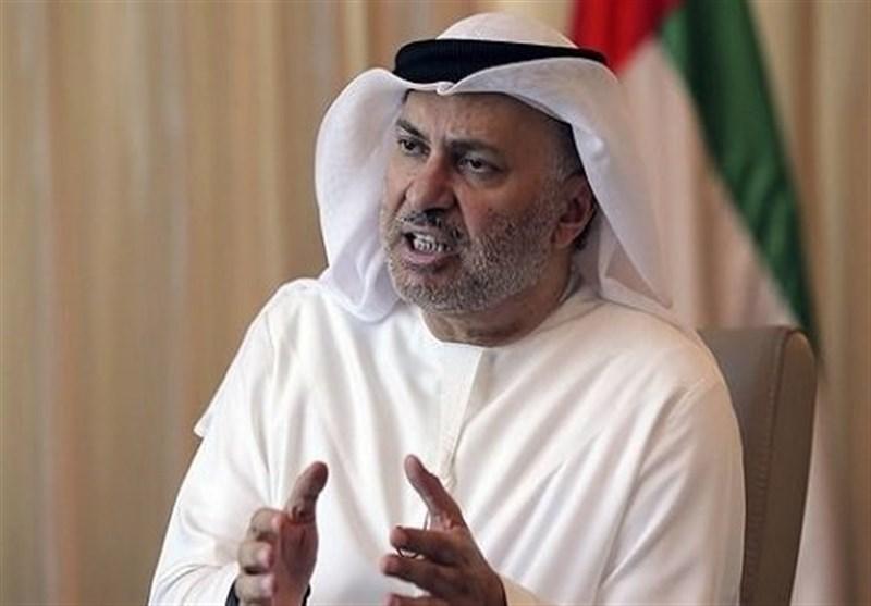 قصد چهار کشور عربی برای حمله به قطر/استقرار نیروهای امنیتی در مناطق مختلف استان الانبار/ واکنش امارات به مذاکره قطر و عربستان سعودی/ بمباران مناطق مختلف «الحدیده» توسط جنگندههای سعودی