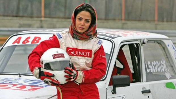 لاله نه میلیاردی در جشنواره فیلم فجر رونمایی میشود!