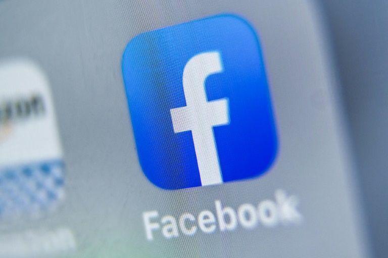لو رفتن اطلاعات چند صد میلیون کاربر فیس بوک