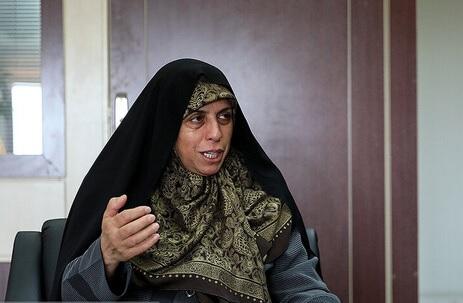 تازهترین آمار حیرت آور دولت؛ ایران چگونه ۱۳میلیون ورزشکار زن حرفهای دارد؟ / پناه بردن به آمار جای رفع تبعیض و حذف محرومیت ورزش دختران