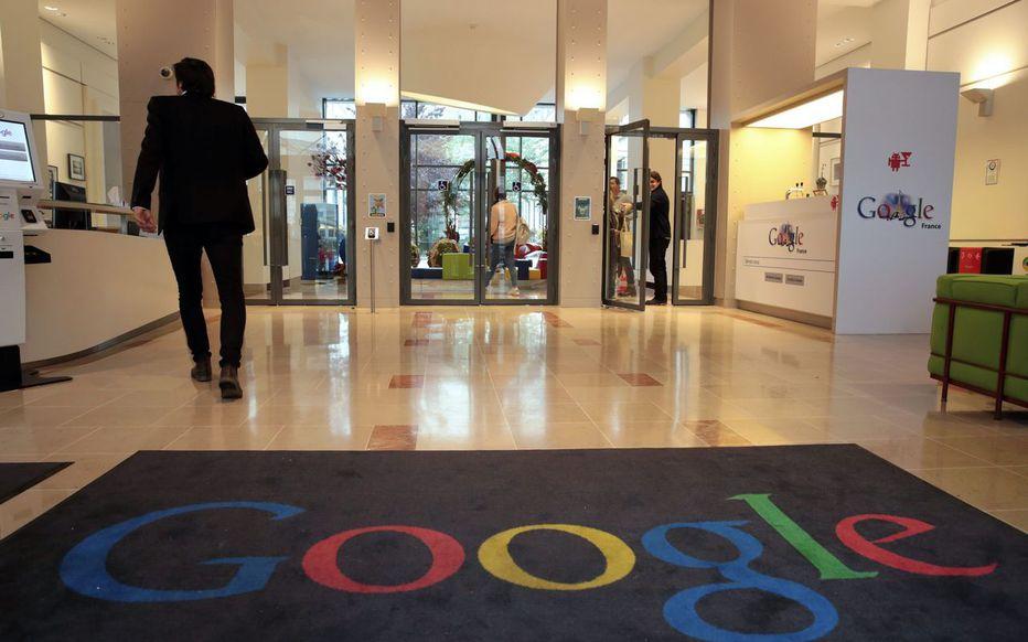 بهترین شرکتها برای کار در سال ۲۰۲۰ کدامند؟