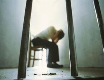 بررسی مرگومیر ناشی از بیماریهای روانی در ایران - تابناک | TABNAK