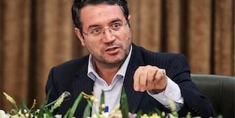 وزیر صمت: قیمت کالاها را به صورت لحظهای کنترل میکنیم