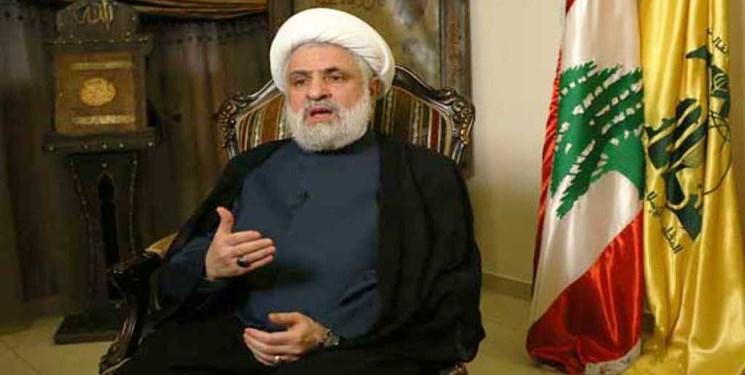 درخواست سناتورهای آمریکایی برای تحریم مقامات ایرانی به بهانه اینترنت/رد شروط آمریکا از سوی حزب الله لبنان/موج جدید بازداشت مخالفان در عربستان/شروط حزبالله برای تشکیل دولت جدید لبنان